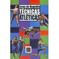 Técnicas atléticas