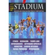 Revista Stadium N° 194