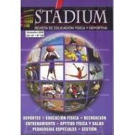Revista Stadium N° 198