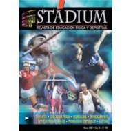 Revista Stadium N° 199