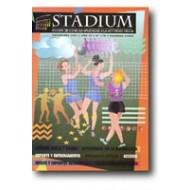 Revista Stadium Nº 178